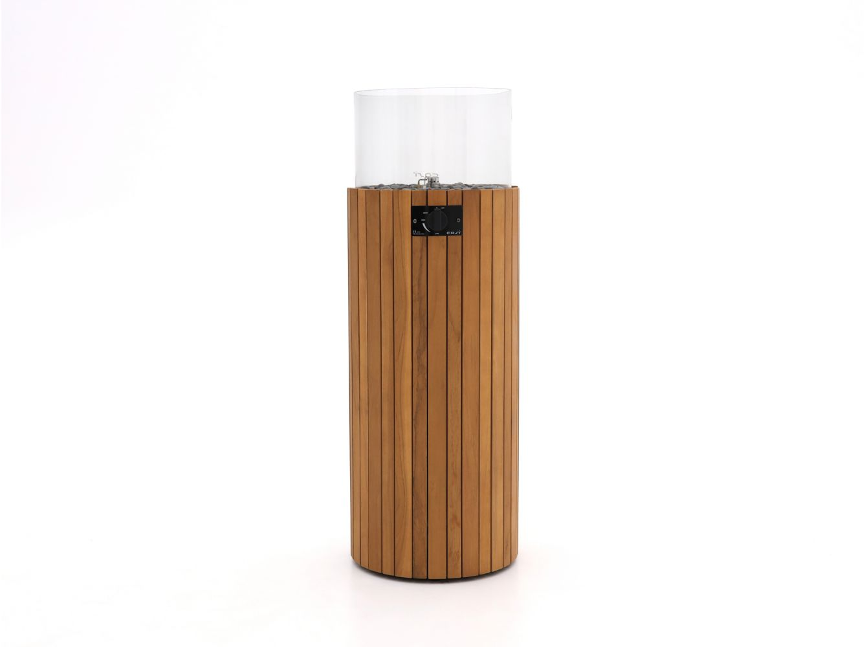 Cosicoop Pillar L tafelhaard (ø 36 cm h: 106 cm)