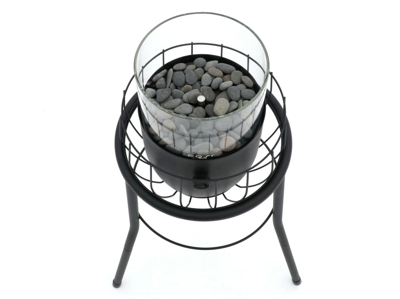 Cosiscoop Basket High Tafelhaard