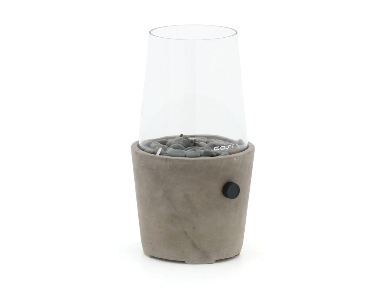 Cosiscoop Cement Tafelhaard