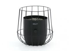 Cosiscoop Basket Tafelhaard