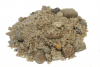 Grind-Zand mini Bigbag 0,5 M3 750kg