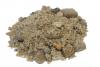 Grind-Zand mini Bigbag 0,65 M3 975kg