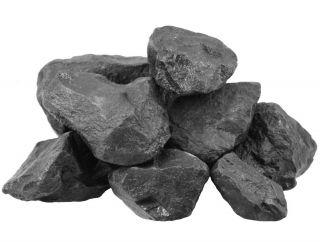 Basalt 56-75mm