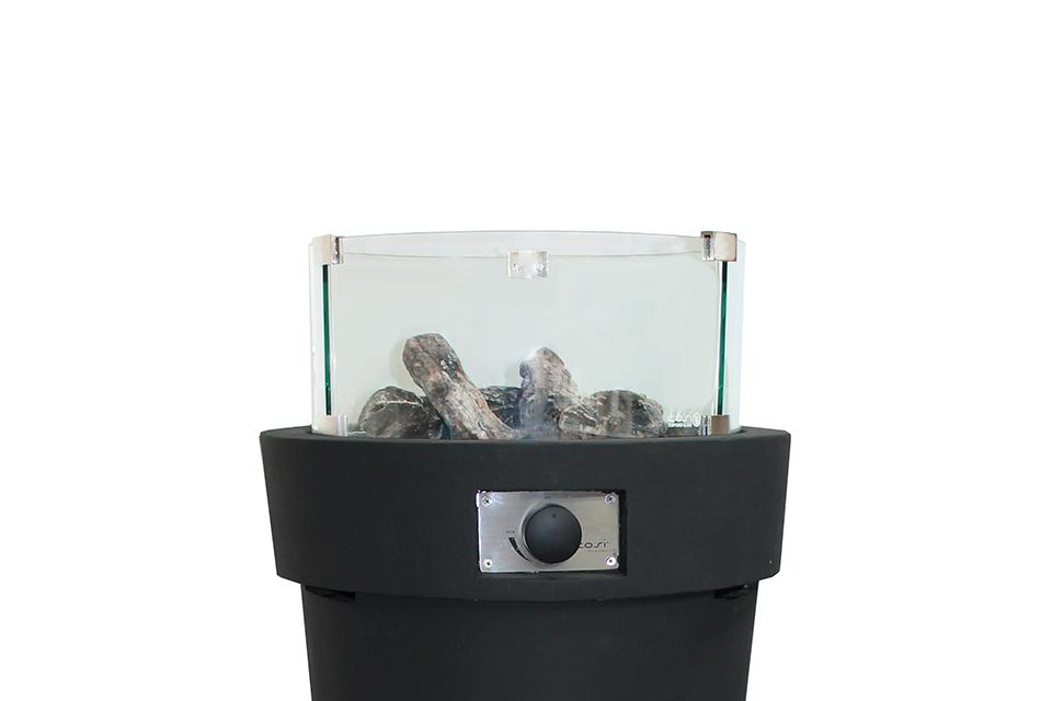 Glasset cosidrum