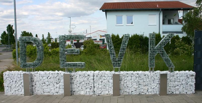 Steenkorven Letters