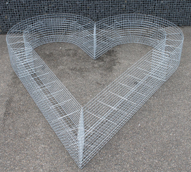 Schanskorf hart